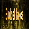 budgetfakes