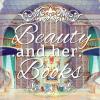 BeautyAndHerBooksBlog