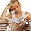 mindheartbook
