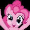 PinkiePie