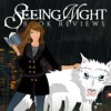 seeingnightreviews