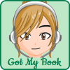 GotMyBook