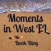 momentsinwestfl