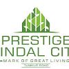 prestigejindal