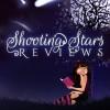 ShootingStarsReviews