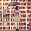 Booksaremylifee
