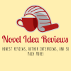 Novelideareviews