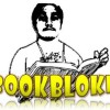 BookBloke