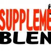 supplementblend