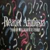 readersamnesia