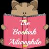 thebookishailurophile