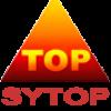 sytopstellitealloy
