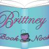 Brittneysbooknook