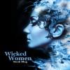 WickedWomen