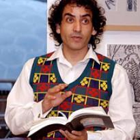 DanielNanavati
