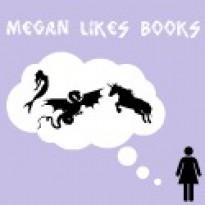 meganlikesbooks