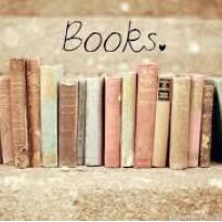 booklover16