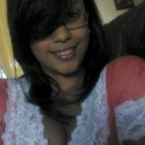 MelissaBaez