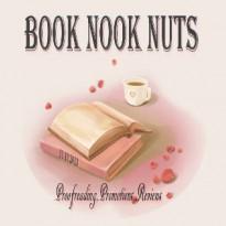booknooknuts