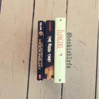 Amoursbooks