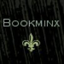 bookminx