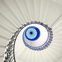 KalliopeSpiral