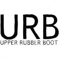 upperrubberboot