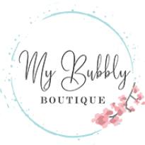 mybubblyboutique