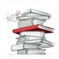 librarymice