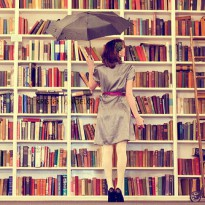 booksgeek