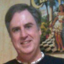 ChrisMcCaffrey