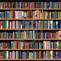 booksoverpeople