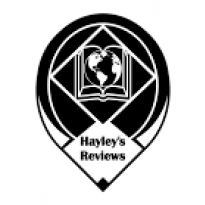 hayleyreviews