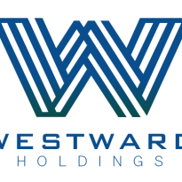 westwardholdings