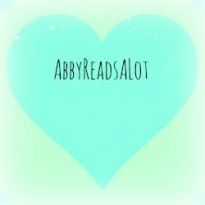 AbbyReadsALot