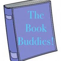 TheBookBuddies