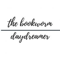 TheBookwormDaydreamer