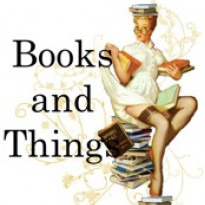 BooksThings