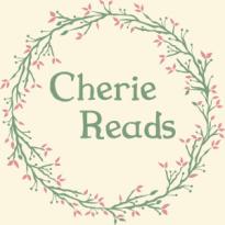cheriereads
