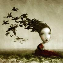 blackbird13