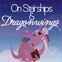onstarshipsanddragonwings