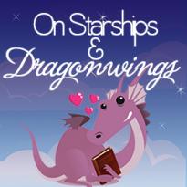onstarshipsanddragonwings