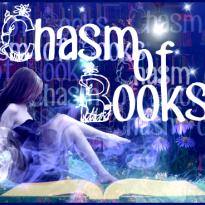ChasmofBooks
