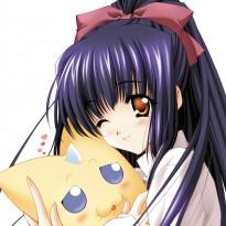 AnimeStars