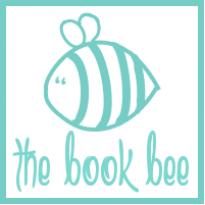 thebookbee