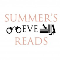 summersevereads