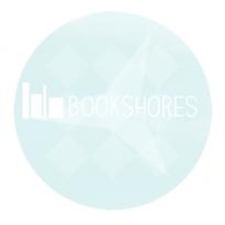 bookshores