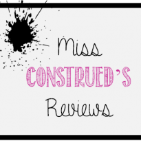 MissConstruedsReviews