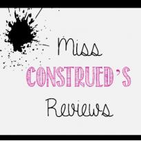 MissConstruedsReviews