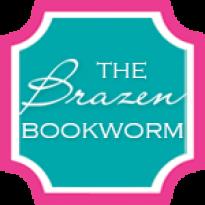 brazenbookworm